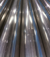 A269 Bright Annealed Tube