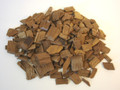 French Oak Chips (4oz) Medium Toast