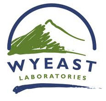 Image result for wyeast