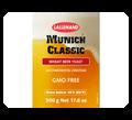 Danstar Classic Munich Yeast-11G