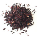 Hibiscus Flower - 2.5 oz.