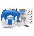 LaMotte - BrewLab Basic Water Test Kit