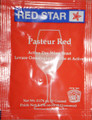 Red Star Pastuer Red