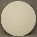 Filter Pad - Medium BV3