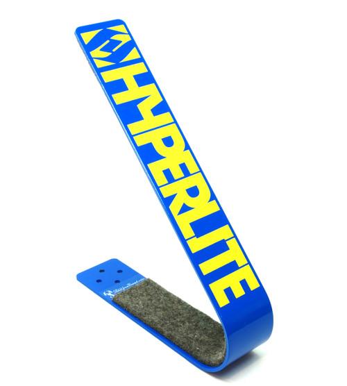 steel wakeboard rack hyperlite
