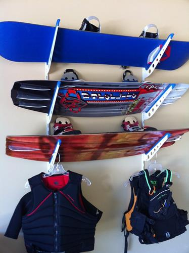 garage-wakeboard-rack.jpg