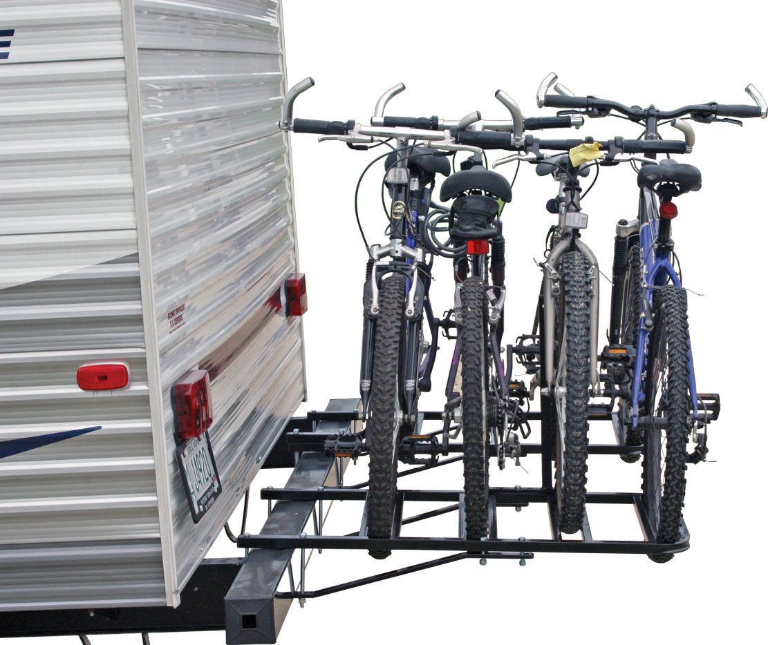 Which Bike Rack For X23b Jayco Rv Owners Forum
