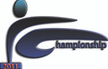 2017 Keystone Gymnastics Championship Individual Entry