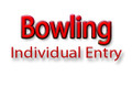 2011 Bowling