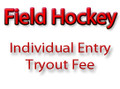 2011 Field Hockey Registration