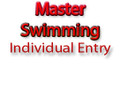 Master Swimming Registration