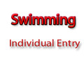 Swimming Registration