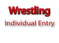 Wrestling Registration