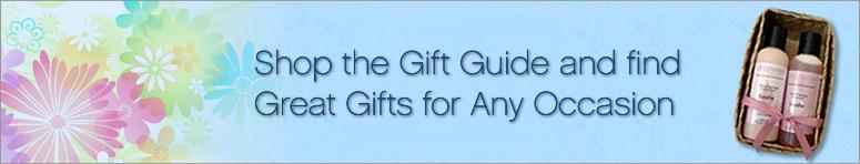 giftguide-banner-main-alt.jpg