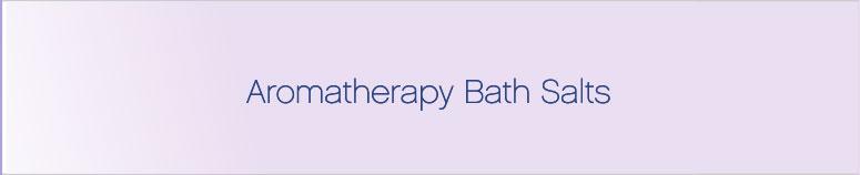 prod-banner-bathsalts.jpg