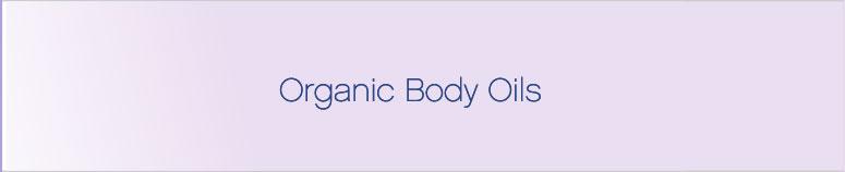 prod-banner-bodyoil.jpg