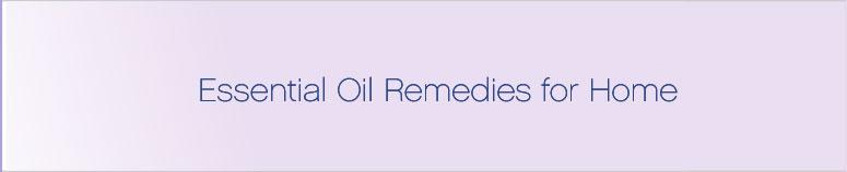 prod-banner-remedies-2.jpg