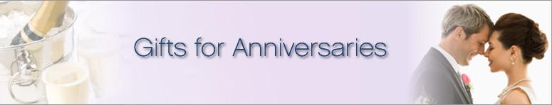 wgg-banner-anniversaries.jpg