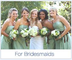 wgg-bridesmaids.jpg