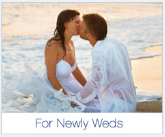 wgg-newlyweds.jpg