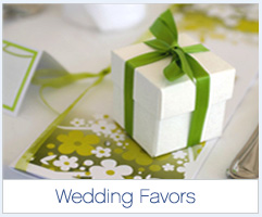 wgg-weddingfavors.jpg