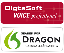 digta-sonicmic-3-logos-digtasoft-voice-geared-for-dragon.jpg