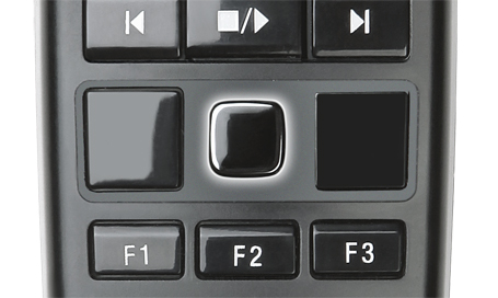 digta-sonicmic-3-mit-digtasoft-one-trackpad.jpg