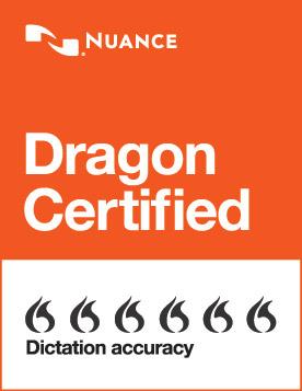 dragon-audiobadge-sixstar-final.jpg