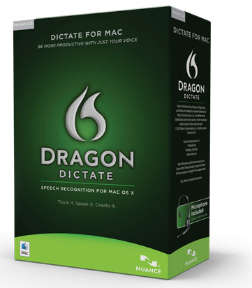 dragon-dictate-for-mac-2.5-76293.jpg