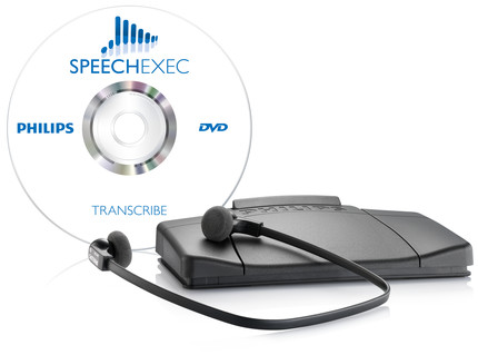 lfh7177-speechexec-transcritpion-set-dvd-rft-430x420.jpg