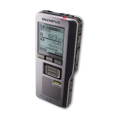 olympus-ds2500-digital-recorder-code-olyds-2500-106-p-57551.1341877353.1280.1280.jpg