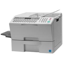 pan-uf-7200-8200.jpg