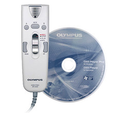 Olympus DR-2000 Executive Kit