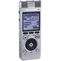 Olympus DM-620 PCM Digital Voice Recorder