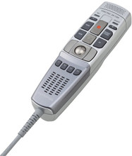Olympus DR-1200 Direct Dictation USB Microphone