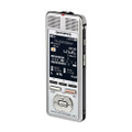 Olympus DM-2 Digital Voice Recorder