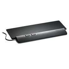 Philips LFH2305 USB Hand Control