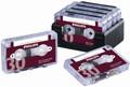 Philips LFH0005 Mini Cassette Dictation 30 Minutes Tape
