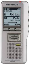 Olympus DS-2500 Handheld Digital Voice Recorder