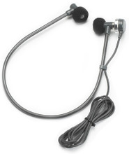 VEC DH-50 Dynamic Earphone