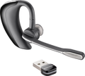 Plantronics B230 Voyager PRO UC Bluetooth Headset
