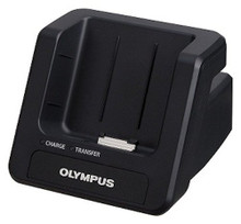 Olympus CR-15 Multi-Function Cradle for DS-7000 and DS-3500