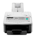 Panasonic UF-6200 Panafax Multifunction Laser Fax and Printer Machine
