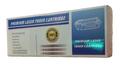Printer Toner Cartridge LaserJet CM2320FX/CM2320N/2320NF/CP2025DN/CP2025N/CP2025X