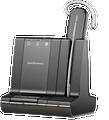 Plantronics Savi W740 Convertible Multi Device Wireless Headset System