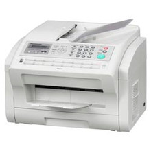 Panasonic UF-5500 Panafax Laser Scan Fax Machine