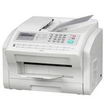 Panasonic UF-4500 Panafax Laser Fax/Copier Machine