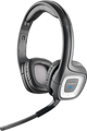 Plantronics 80930-21 .Audio 995 Wireless Digital Stereo Headset