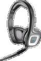 Plantronics 80930-21 .Audio 995 Wireless Digital Stereo Headset
