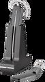 Plantronics 83359-01 Savi W440 Wireless DECT Headset